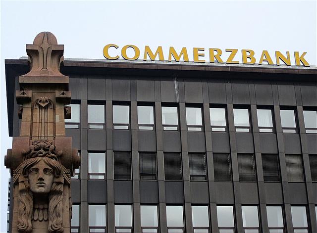 News Commerzbank