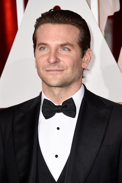 Bradley Cooper Net Worth: 'Hangover' Star Wants To Direct ...