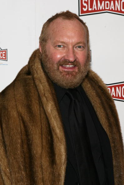 Randy Quaid Arrested: Actor Randy Quaid And His Wife Released From Vermont Jail