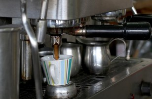 USDA Includes Coffee In Its Dietary Guidelines For First Time