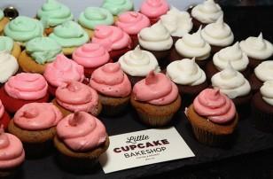 DuJour's Jason Binn Hosts The Launch Of Behati X Juicy Couture At PHD At Dream Downtown