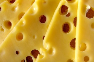 New tool could help maintain quality during cheese production