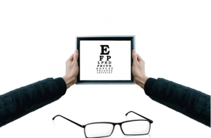 How to Improve Your Vision by Improving Eating Habits - Top 5 Foods for a Better Eye Health