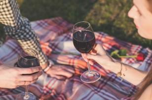 Firstleaf wine review