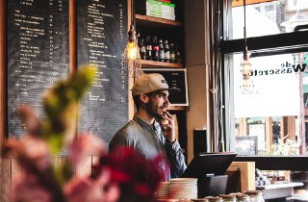 3 Safety Tips Every Restaurant Should Follow