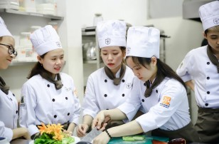 Benefits of Culinary School