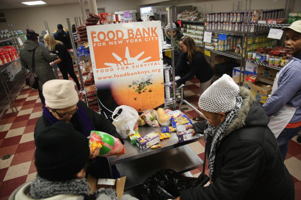 Food Stamp Recertification Reinstates by USDA, Food Experts Worry