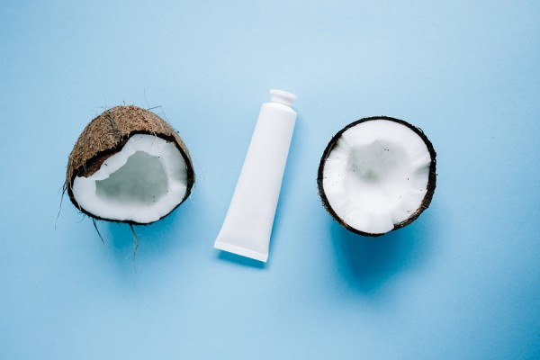 Virgin coconut Oil: The Ultimate Guide on Different Processes of Producing It