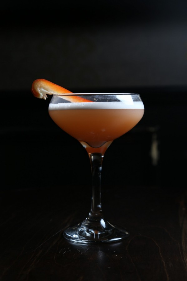 Cheers! Presidential Cocktails You Need To Try During Election Season