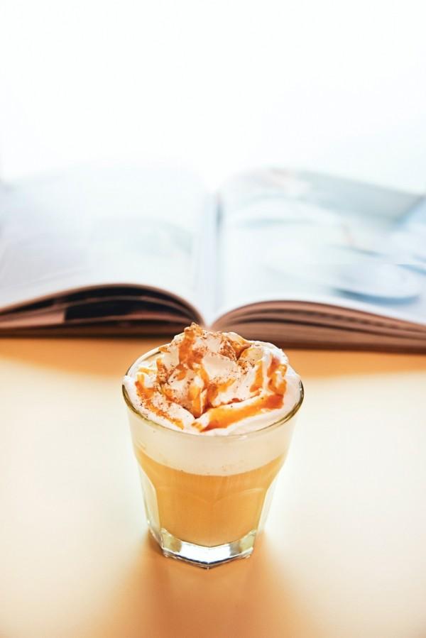 Homemade Copycat Starbucks Drinks In Under Five Minutes