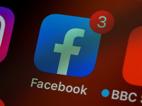 Facebook Launches A New Feature Called 'Drives'