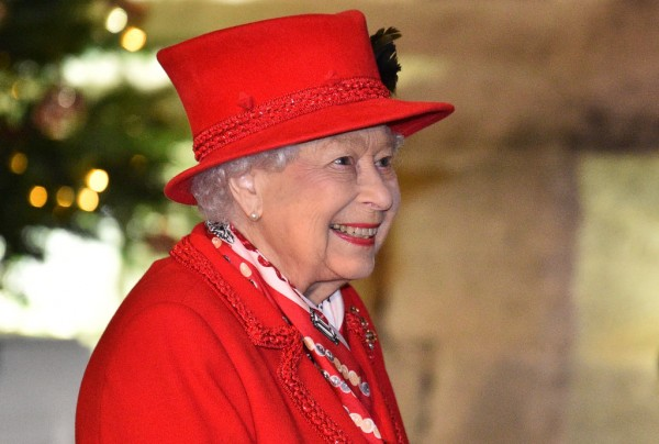 You Won't Believe Why the Royals Get Weighed for Christmas Dinner; What do the Royal Family Eat During Christmas