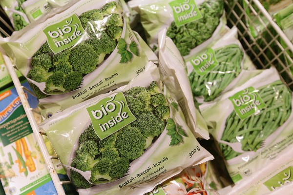 Grocery Store Foods You Must Have to Help you Against COVID-19 Strains