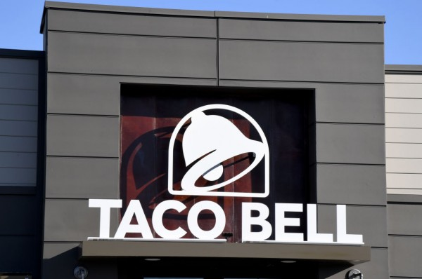 Out Of Business? The True Status Of Taco Bell Revealed
