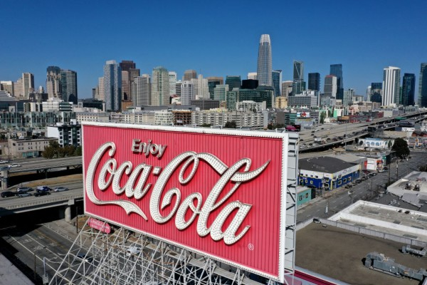 Here's Why Coke have a Different taste Around the World