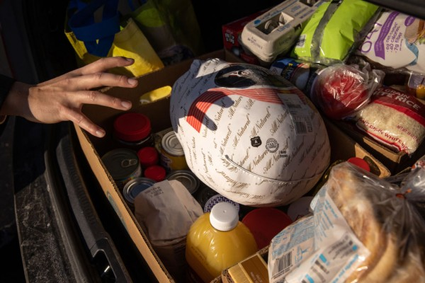 Here's How you can Save Money with Grocery Delivery