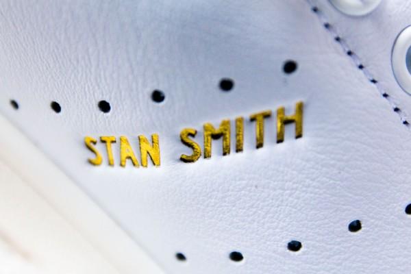 Adidas To Launch Vegan Mushroom Shoes?