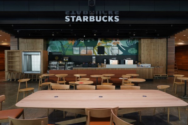 Brace Yourself because Starbucks has 3 new Addition to Their Winter Menu This 2021