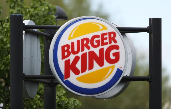 After 20 Years, Burger King Launches Their New Logo as Part of Their Enormous Rebranding, are we ready for it?