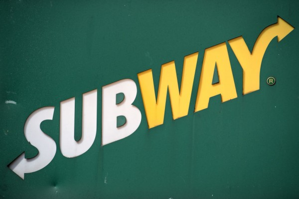 2021 Food Bonanza: Subway Announces Their Permanent New Menu Items; Cheesecake Factory to offer 2 Free Slices of Cheesecake for Your Next Order