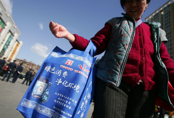 KFC And Pizza Hut To Launch Sustainable Initiative In China