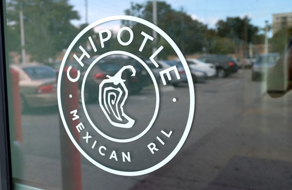 Chipotle Levels up their Drive Through Service' Chipotlane' by investing in online-only services to complement their competitors