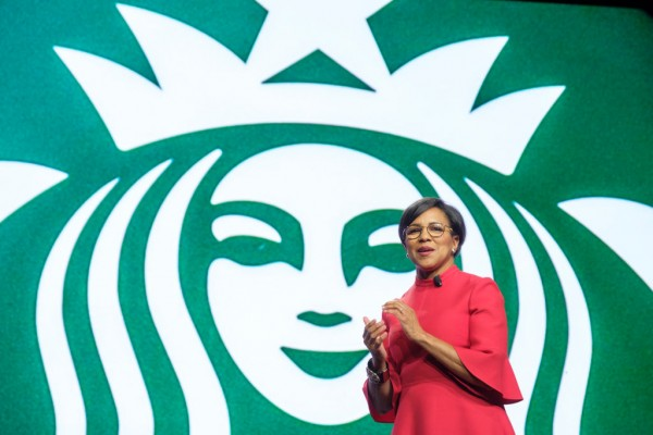 All Hail Coffee! Starbucks Initiates $100 Million to help Small businesses in Response to Black Lives Matter Campaign
