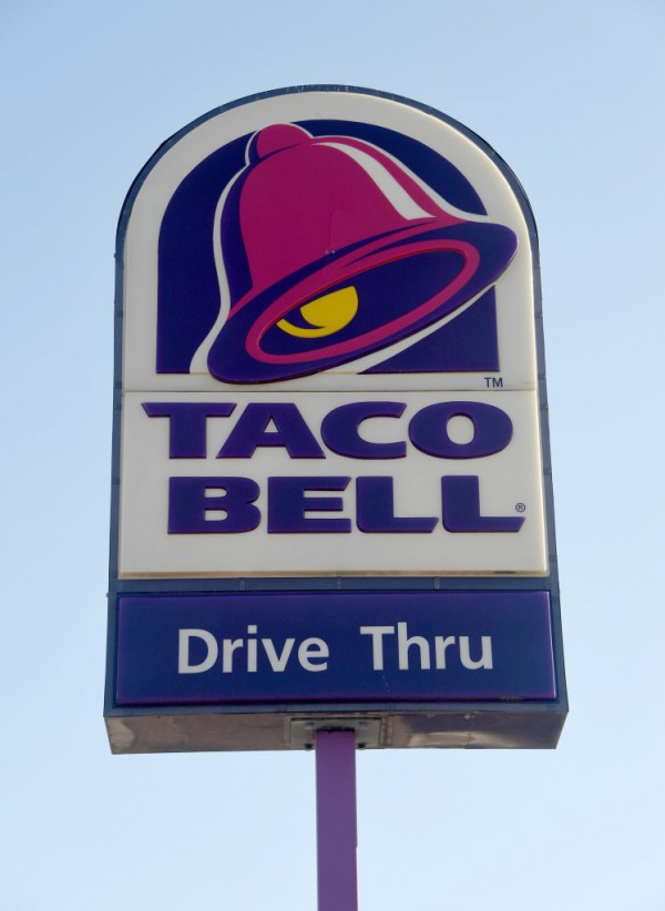 This is Not a Drill! Taco Bell Permanently Brings Back Potatoes in Their Menu: Potato Lovers Rejoice!