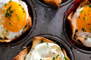 Are Eggs Bad for You? Here's What Happens When You Eat Eggs Daily