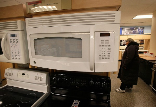 Thoughts to Ponder: Is it Safe to Utilize Microwave?