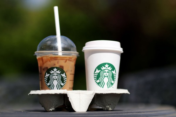 Calling all Starbucks fans! Here are 7 Starbucks Flavors around the World You Need to Try This 2021