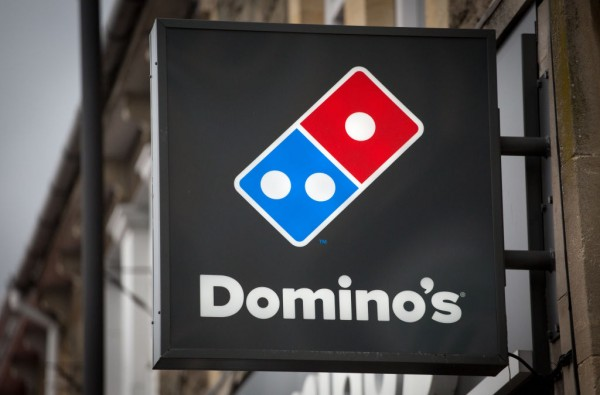 The #1 Pizza Chain For 2021: Who Will It Be?