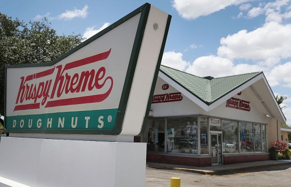 Fast-food Lawsuit Cases Filed by Customers That Seems Ludicrous