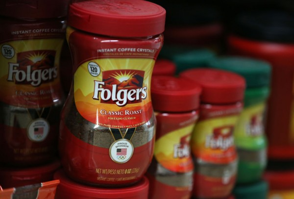 5 Best Instant Coffee Brand You Can Try This 2021
