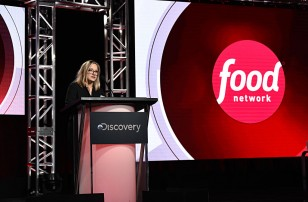 Food Network Pulls Worst Cooks in America Season 20 After Winner Is Charged with Child's Death