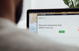 Uber Eats Launches $20 Million Program to Help Local Restaurants in U.S. Amid Pandemic