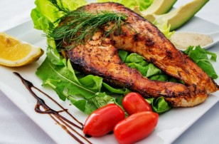 The Nordic Diet, Explained