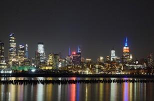 Best Places to Dine in Hoboken