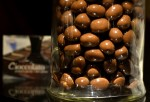 Bloomberg has reported that by 2020, the gap between how much consumers eat chocolates and how much it is produced could bloat up to 1 million metric tons. And by 2030, world wide chocolate shortage could even swell up to 2 million metric tons.
