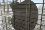 Could Apple be the first company in the world to be worth $1 trillion?