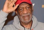 America's favorite daddy, Bill Cosby is facing repeated sexual assaults. NBC and Netflix had withdrawn projects with the popular comedian.