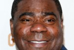 Tracy Morgan net worth comes from his successful TV appearances, movies, commercials, comedy shows and written book. He has an estimated net worth of $18 million.