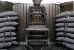 Utah lawmakers are now raising a proposal that will allow Utah firing squad a death penalty.  The proposal was laid Wednesday, a decade after that it was not allowed for the state execution.
