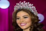 Miss Honduras USA Maria Jose Alvarado and her sister Sofia were finally laid to rest on Thursday after they were found dead on a site near the river in Santa Barbara.