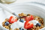 One Ingredient Should Add For a Nutritional Breakfast