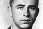 Alois Brunner, the world's most wanted German Nazi war criminal is presumed dead after Nazi-hunter Efraim Zuroff received a message from a German intelligence officer in 2010 that Alois Brunner died in the same year.