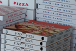 Chemicals In Pizza Boxes