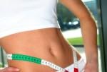 Turning Bad Body Fat Into Good Fat