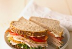 Most Shocking Sandwiches in America