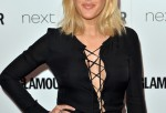 Ellie Goulding Reunites With Niall Horan of One Direction After They